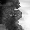 The Civil Wars slipper albumet ''The Civil Wars'' den 5. august. Premiere på første singel ''The One That Got Away'' her!