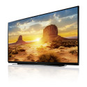 Panasonic unveils X940, its new premium Ultra-Large Screen 4K TV