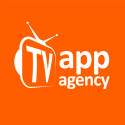 TV App Agency creates voice controlled TV App for Absolute Radio on Samsung Smart TV