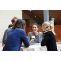 Pressmeddelande och -inbjudan: Internationell miljökonferens 19 maj med fokus på kvalitet och hälsa