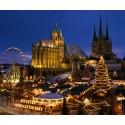 100 000 följer reselandet Tyskland på Instagram