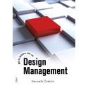 Framgångsrika verksamheter kopplar designstrategin till sina affärsmål