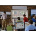 ImagineCare växer och förstärker utvecklingsteamet