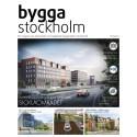 Bygga Stockholm 1 2019 ute nu!
