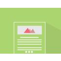 Över 55% av alla mail läses från mobilen - hög tid att mobilanpassa din hemsida