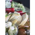 Releasefest för ny vegoguide i Uppsala