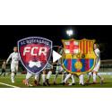 Champions League livesänds på webben