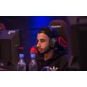 BX3 Elektroniske Sportsklubb med ny helnorsk satsing i Counter-Strike: Global Offensive