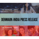 Denmark-India Innovation Challenge and Denmark-India Business Challenge  winners announced
