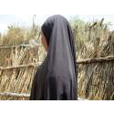 Ny rapport: Tonårsflickor otrygga i Boko Harams våld
