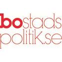 bostadspolitik.se - Stefan Attefall och Lennart Weiss bakom ny  debattsajt