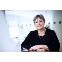 Vårdföretagarna i Gävleborg går före med egen kvalitetsdeklaration