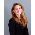 Lina Jankler ny chefsjurist på Movestic