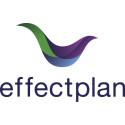 EGBS är nu certifierad för Effectplan