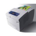 Xerox ColorQube® 8570