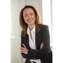 Readly mit neuer CEO Maria Hedengren