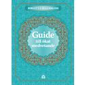 Guide till ökat medvetande
