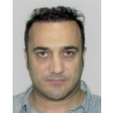 IT consultant jailed for tax fraud