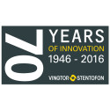 Annual Partner Meeting celebrates 70 years of innovation