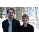 Eljest bygger socialt, ekologiskt och ekonomiskt hållbara bostäder i Luleå