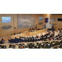 Kyrkorna beklagar riksdagsbeslut om åtstramad migrationspolitik