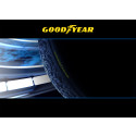 Goodyear Eagle-360 vinner prestigefyllt designpris