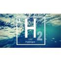 Hvad er hydrogenrigt vand - og burde jeg drikke det?