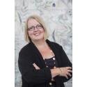 Magdalena Bosson blir ny kommundirektör i Huddinge