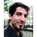 Tryggare Sverige stärker kompetensen med forskaren och stadsplaneraren Cornelis Uittenbogaard