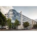 FORTIS Group setzt Ankaufstour fort und übertrifft mit bereits über 55 Millionen Euro Umsatzvolumen das Jahresziel