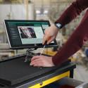 """Fraunhofer-Forscher zu SmartHome, Lifestyle und Industrie 4.0: """"Potenzial der Aktivitätserkennung wird noch lange nicht ausgeschöpft"""""""