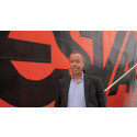ESVAGT UK udnævner Ian Taylor som UK Regional Director