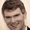 Markus Ekelund VD 2050 AB (cepia)