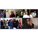 Ny jobbmässa för sjuksköterskor i Köpenhamn den 26:e och 27:e januari 2012