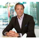 Semantix nousi sijalle 14 maailman suurimpien kielialan yritysten listalla