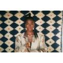 Sabina Ddumba inleder Sommartorsdagarna 2020
