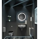 Purus presents the new and improved stainless steel sanitary products