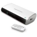 Omvandla din vanliga TV till en Smart TV