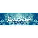 Backenfestivalen 2017