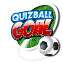 Quizball Goal! - Sommarens svåraste fotbollsspel till PlayStation®Network
