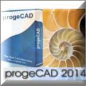 ProgeCAD Pro donglella