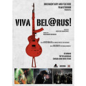 Smygpremiär - Viva Belarus! Filmvisning och samtal med vitryska gäster