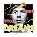 """Beck er ute med singelen """"Dreams"""""""