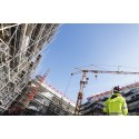 Rising costs and skills shortages expected to weaken construction industry outlook