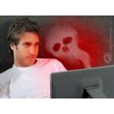 Anwender wissen zu wenig über die Gefahren im Internet