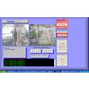 Intelligent Video Outstation installed at major UK LPG supplier