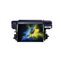 SureColor SC-S80600 ‑tulostimella nyt Pantone-sertifiointi