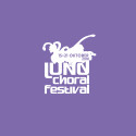 På måndag börjar Lund Choral Festival – Sveriges största körfestival!