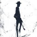 Gary Clark Jr. er ute med sitt tredje album