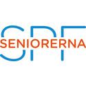 Ny rapport om de ekonomiska konsekvenserna av olika uttagstider för tjänstepensionen